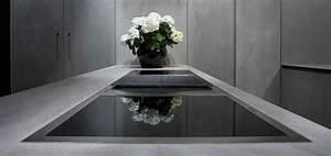 Gas Oder Induktion : design kochfelder gas oder induktion design bath kitchen blog ~ Frokenaadalensverden.com Haus und Dekorationen