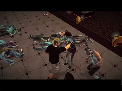 zombie games play pc open game gamers gamersdecide