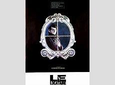 Le Locataire film 1976 AlloCiné