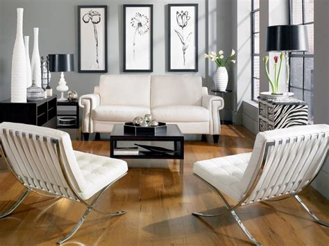 rent living room furniture living room sets for rent