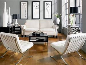 rent living room furniture living room sets for rent With living room furniture sets for rent
