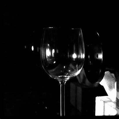 Glass Shatter Kitchen Child Took Breaking Sound
