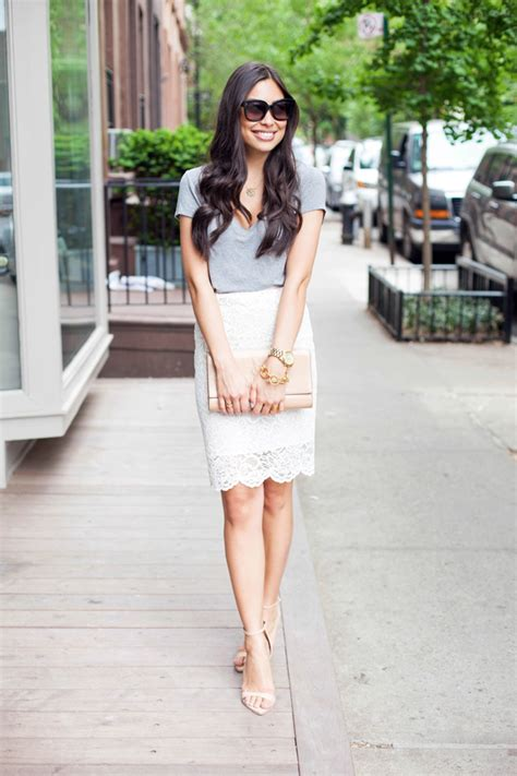 What to Wear on a First Date? We Asked the Experts! - The Everygirl