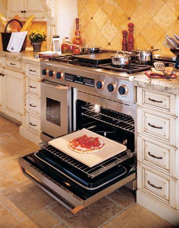 17 Best Images About Kitchen Cabinet Brands On Pinterest