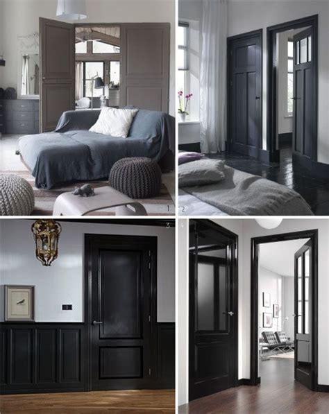 cr馥r une chambre dans un studio deco de porte interieur decoration d interieur moderne porte salon coulissante on decoration d interieur moderne portes vitrail dco porte