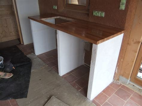 fabriquer une cuisine en bois faire meuble de cuisine en bois senkaku us