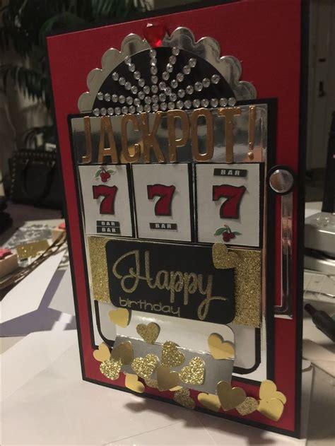 pin   art  cardmaking