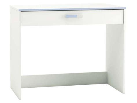 bureau pas cher conforama bureau blanc conforama bureau étagère pas cher lepolyglotte