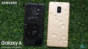 Samsung Kabellos Laden : go2mobile wissenswertes zu android apple microsoft und co ~ Buech-reservation.com Haus und Dekorationen