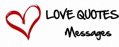 Messages Quotes Dido Tender Care Him Lovequotesmessages