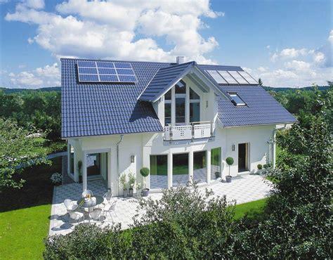 Häuser Mit Einliegerwohnung by Schw 246 Rerhaus Haus Mit Einliegerwohnung