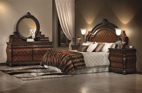 2 Bedroom Suites Honolulu by Bedroom Suites
