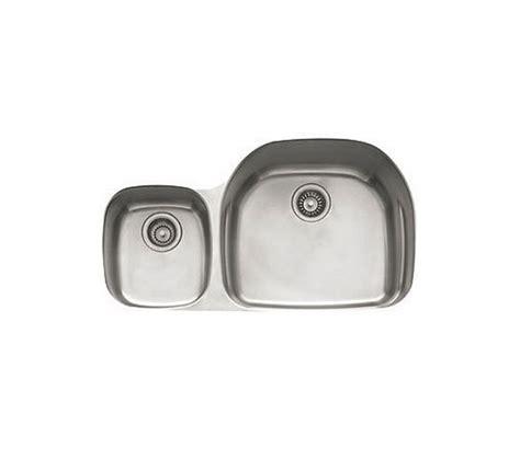franke sink x 8 franke prx120lh stainless steel prestige 35 5 8 quot x 20 4 9