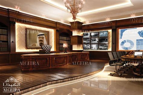 Office Interior Design  Corporate Office Design Company