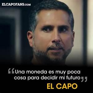 El Capo 3 (El Capo tres)