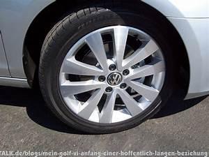 17 Zoll Reifen : original vw seattle felgen 17 zoll mit reifen audi seat ~ Kayakingforconservation.com Haus und Dekorationen