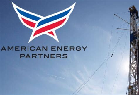 American Energy Partners Subsidiary Settles Lawsuit With. Panamericana School Of Art And Design. Colleges For Teaching Degrees. My Daily Routine In French Help Desk Overview. Average Salary For A Landscape Architect. Can An Allergy Cause A Fever U A B College. Home Insurance Portland Oregon. Information About Payroll Test My Phone Line. Best Card For Balance Transfer