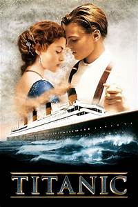 30 Fascinating Facts About The Film  U0026quot Titanic U0026quot