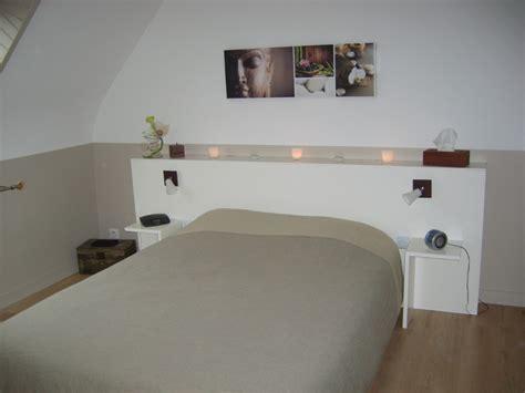 meuble angle bas cuisine tete de lit a fabriquer