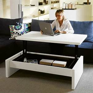 Home Office Einrichten Ideen : coole schreibtische erfrischen die atmosph re in ihrem home office ~ Bigdaddyawards.com Haus und Dekorationen