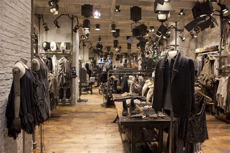 saints flagship store opens  union square