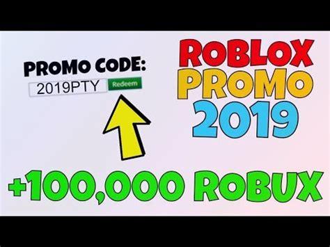 roblox jailbreak atm codes  list strucidcodescom