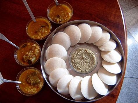 top  traditional indian food dishes