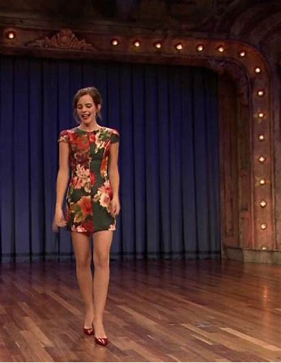 Emma Watson Sweet Balance Gifs Delicate Izismile