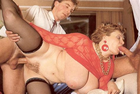 12 In Gallery Toni Frances Busty Mature 80s Porn Star
