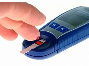 Помогает облепиха от сахарного диабета