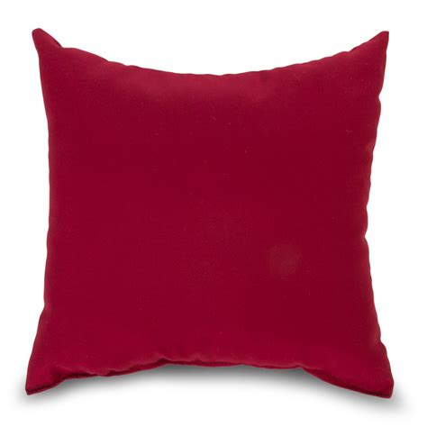burgundy throw pillows burgundy outdoor throw pillow dfohome