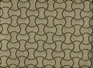 Mid Century Upholstery Fabric by Woven Mid Century Modern Contemporary Geometric Spa Blue