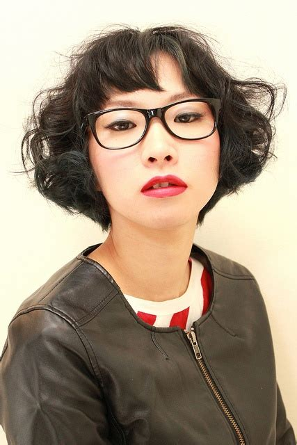hair styles 90 best images about s glasses we on 7688