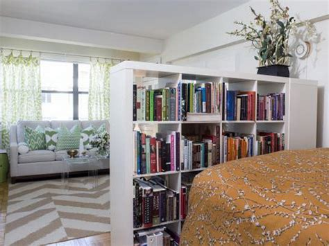 Wohnen Einrichten by 1 Zimmer Wohnung Einrichten Ideen