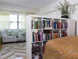 Kleine Wohnung Einrichten Ideen : 1 zimmer wohnung einrichten ideen ~ Lizthompson.info Haus und Dekorationen