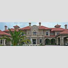 Roof  Mediterranean Roofing & Designs  Ceramic Roof Tiles