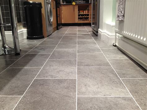 Karndean Kitchen Floor Tiles-morespoons #adbad