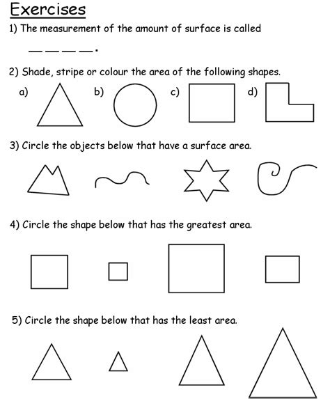 mathspower sle year 3 worksheet