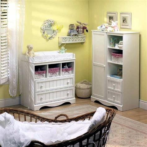 Baby Room Cupboards by 100 Living Ideas For Baby Rooms Represent The Best