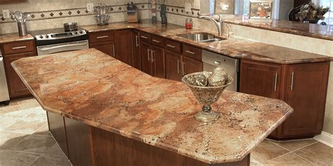 onur marble granite home fairless pa west