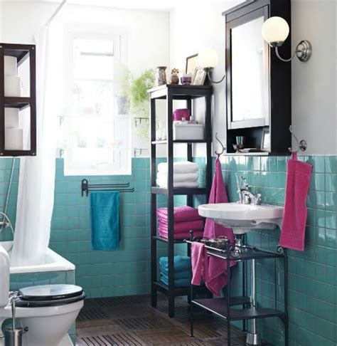 138 best images about 2015 ikea catalog on pinterest