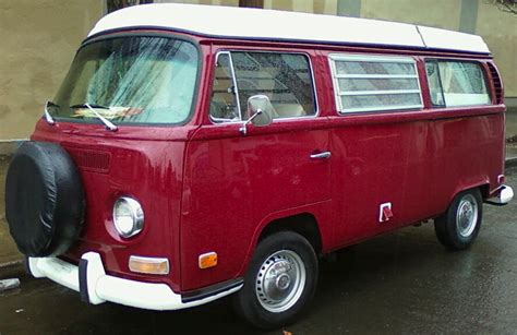 volkswagen westfalia cer cer vans for sale and hire vw different shade of purple