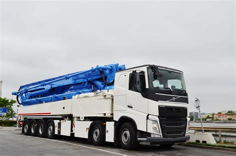 the volvo commercial 100 volvo commercial trucks lowest price on