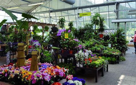 si鑒e social gamm vert vers un jardin plaisir bricolage jardinage