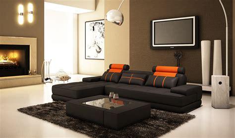 L Shaped Sofa Designs For Living Room India Brokeasshomecom