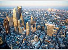 London Skyline Images Diagram Writing Sample IDeas And Guide