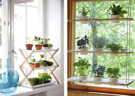 étagère cuisine à poser etagere a poser maison design sphena com