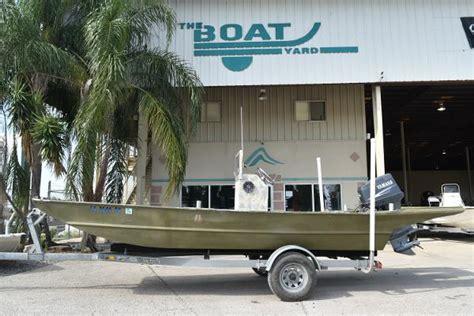 Used Alumaweld Boats Sale California by Used Alumaweld Boats For Sale Boats