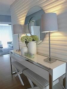 Flur Modern Gestalten : diele modern gestalten ~ Eleganceandgraceweddings.com Haus und Dekorationen