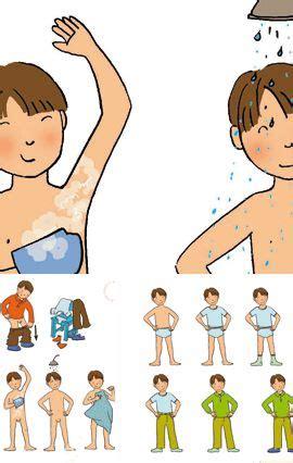 illustrations pour sequences pedagogiques ted commande